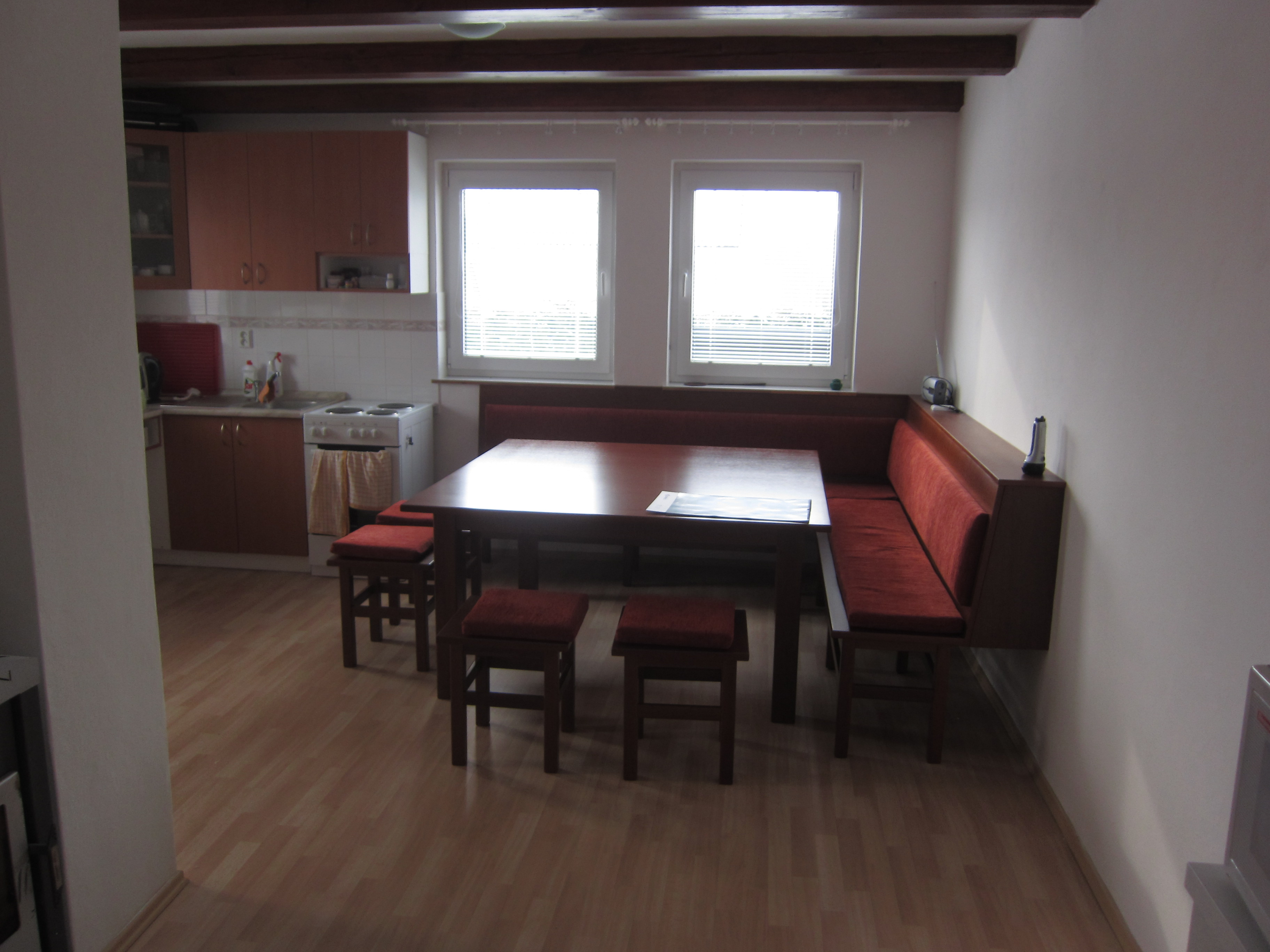 Kuchyň_přízemí