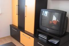 2.obývací_ložnice_přízemí