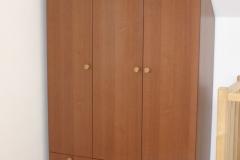 Vybavení_ložnice